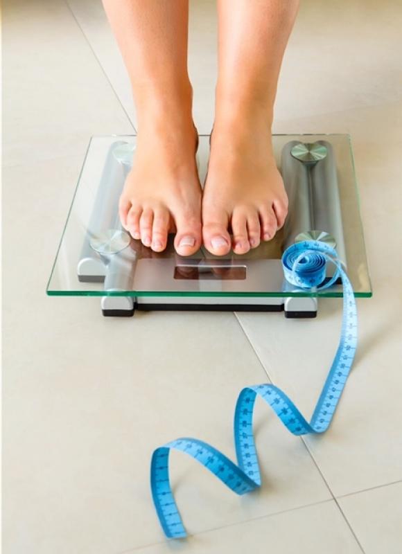 peligros de la dieta cambridge