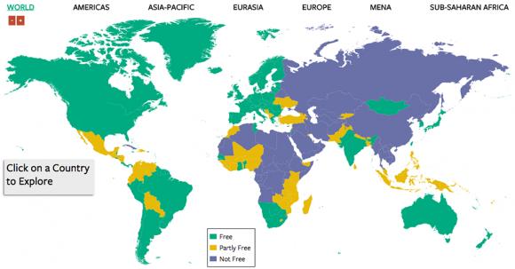 430adc167d Mapa de la libertad