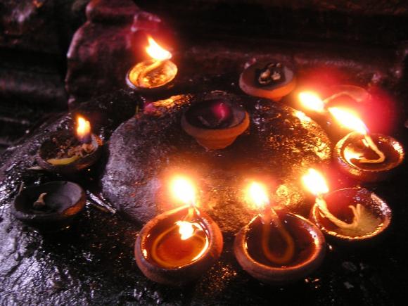 San Valentín Cinco Hechizos De San Valentín Para Conseguir A Tu