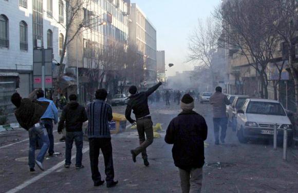 Irán teocracia islamista y  potencia  capitalista  zonal. - Página 6 59c0b231e0f8c