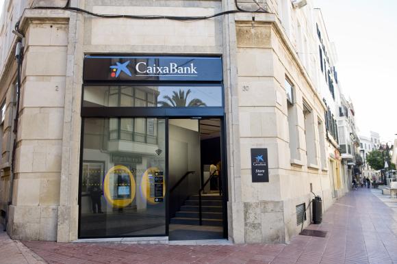 Caixabank devuelve 210 millones en cl usulas suelo a 47 for Clausula suelo caixabank