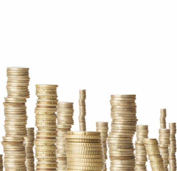 f3dba0715502 Dónde puedo vender mi oro y que no me engañen - Economía - Diario La ...