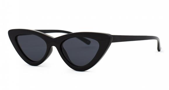 b6e578eb69 Las gafas de sol que llevaremos en 2018 vienen del pasado - Moda y ...