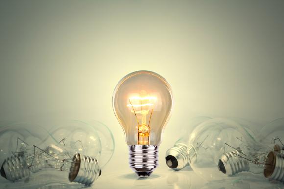 Trucos para ahorrar claves para reducir la factura de la - Como ahorrar en la factura de la luz ...
