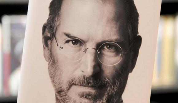 35ae81edcb7 STEVE JOBS - El primer CV de Steve Jobs se subasta por 50.000 ...