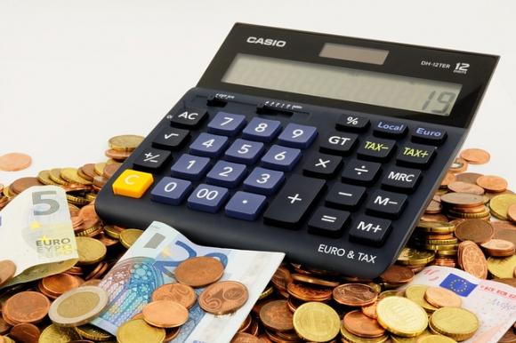 Trucos para ahorrar el simple truco para ahorrar dinero - Trucos para ahorrar dinero en casa ...