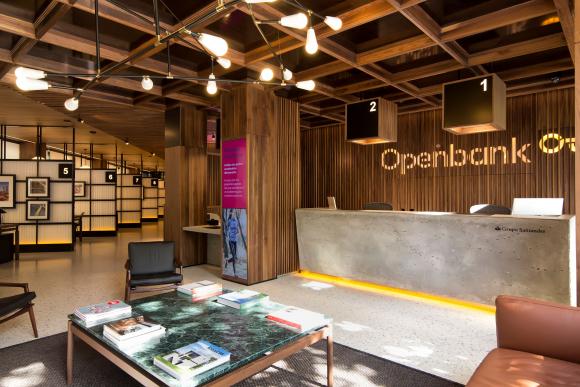 noticias openbank santander lanza la