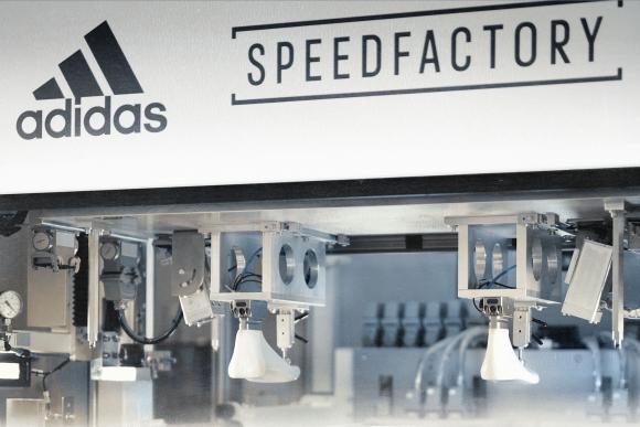 Adidas Beneficio Bolsa Su Noticias Tras Vuela En Duplicar cl1TFKJ