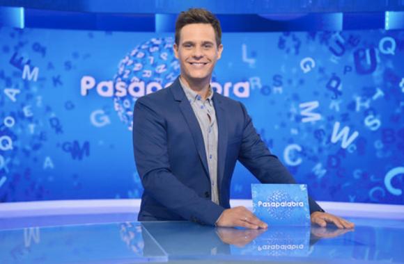 Image result for christian galvez presentador bbva