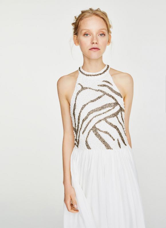 Vender vestidos novia madrid