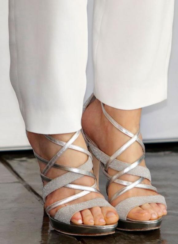 De Magrit El Zapatero Dcxsrthq La Reina Zapatos Letizia ¿quién Es BCdoxe