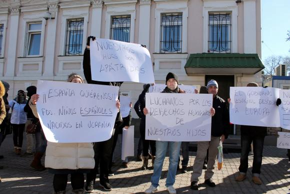 gestación subrogada ucrania gay