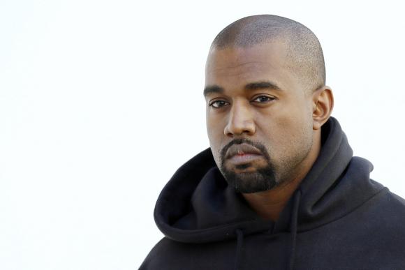 CarasArrasan Qué Zapatillas Kanye West De Adidas Las Son Tan Por Y deCBxor