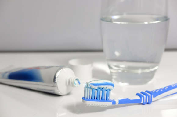 dentifrico dientes blancos mercadona