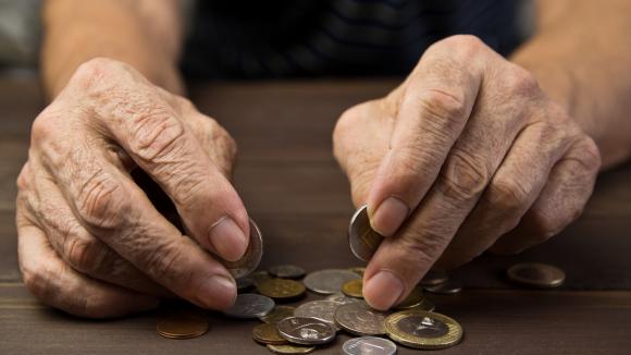La 'trampa' del plan de pensiones que hace tributar a los jubilados en la Renta