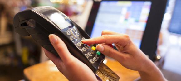 Los vecinos deberán pagar con tarjetas de crédito, débito o prepagas.