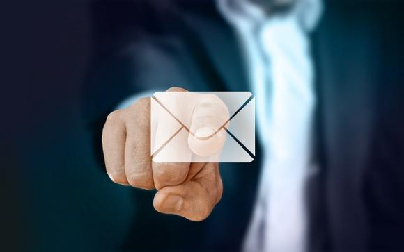 Es posible vivir sin correo electrónico / Pixabay