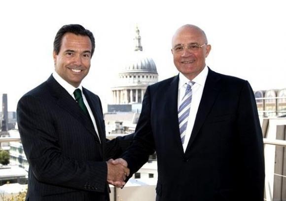 TSB sube más de un 2% en Londres tras la oferta del Sabadell
