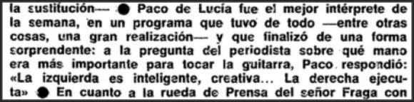 Cronica-abc