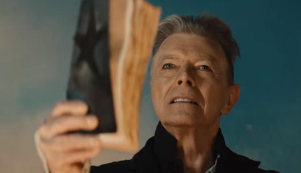 Las Mejores Frases De David Bowie Un Icono De La Historia