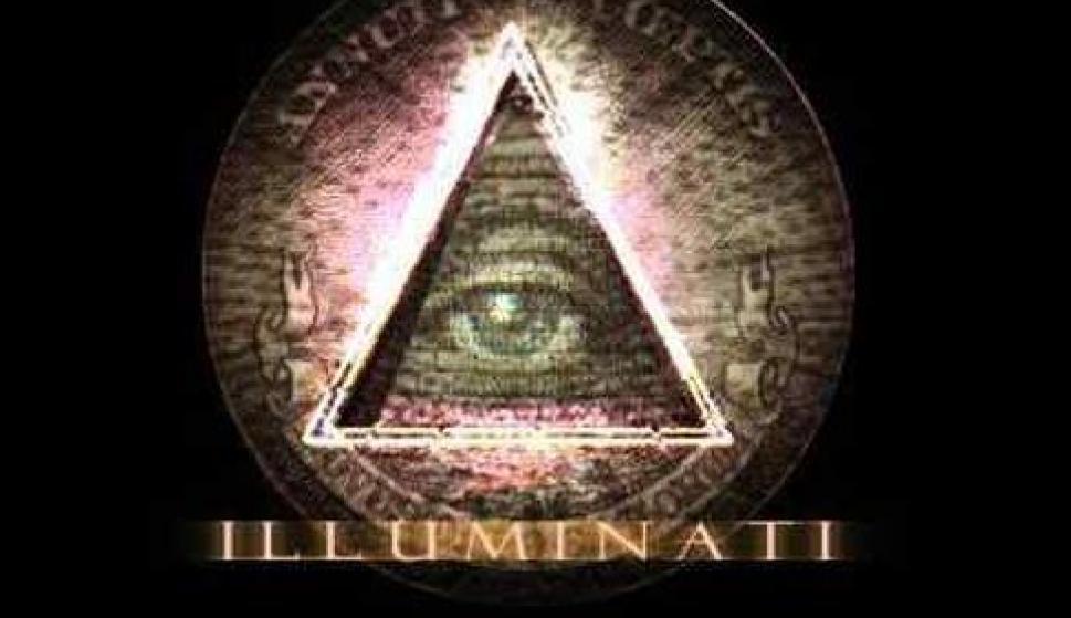 Quienes Son Los Illuminatis La Secta De Famosos Que Estaria