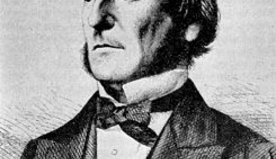 augustus de morgan and george boole s contribution to digital electronics essay Discover augustus de morgan famous and rare quotes share augustus de morgan quotations about mathematics, science and logic i am perfectly convinced that i have both.