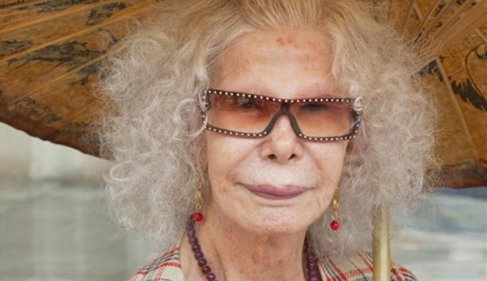 Muere La Duquesa De Alba A Los 88 Años De Edad Por Una Neumonía
