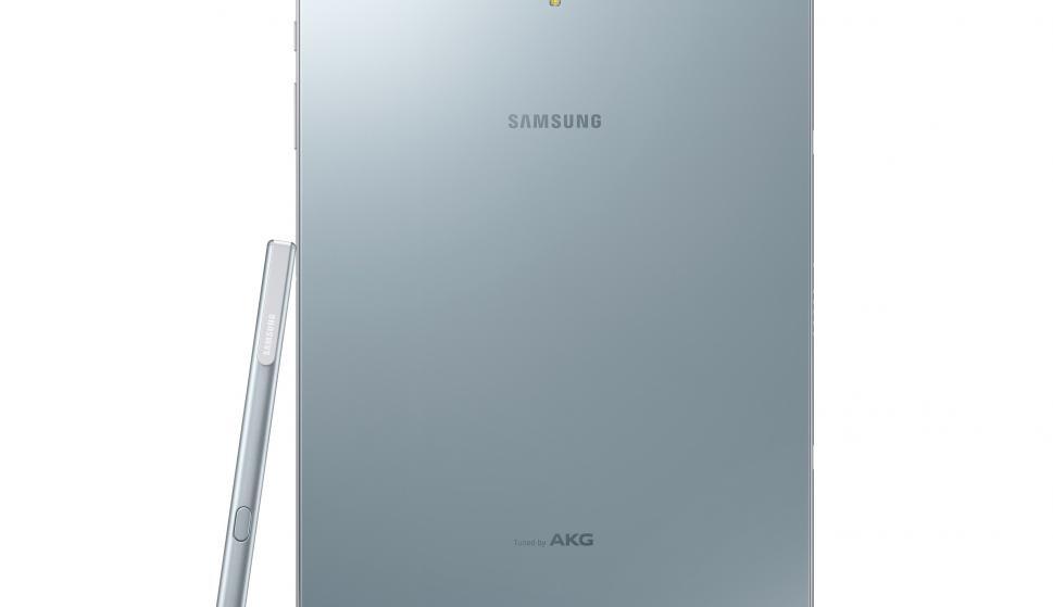 7ef2fa111d9 La nueva gama de productos de Samsung llega con una tecnología de audio AKG