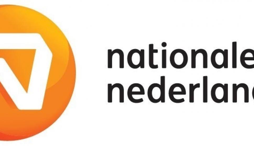 Ing direct implantar cajeros en oficinas de nationale nederlanden en espa a econom a diario - Oficinas ing direct madrid ...