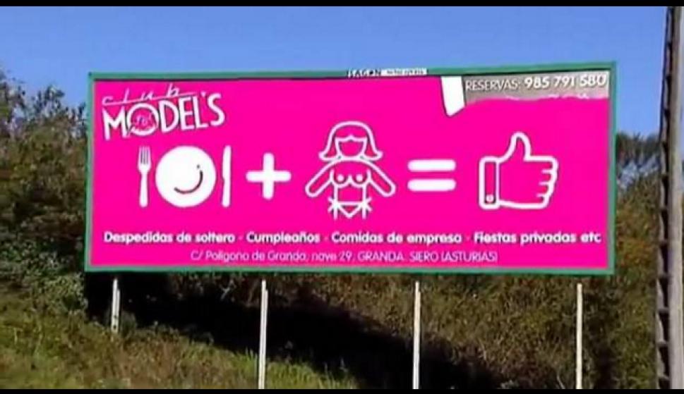 anuncios periodico prostitutas prostitutas avila