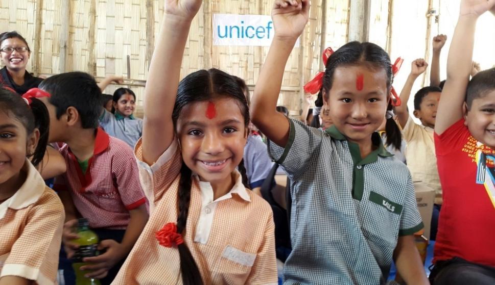 Matrimonio In Nepal : El terremoto de nepal podría provocar un aumento del tráfico y el