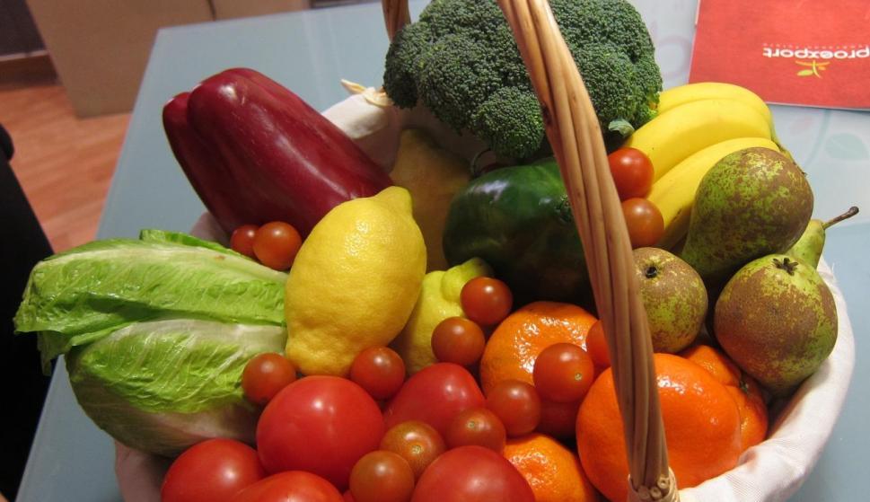 Alteraciones metabolicas asociadas a la dieta disociada