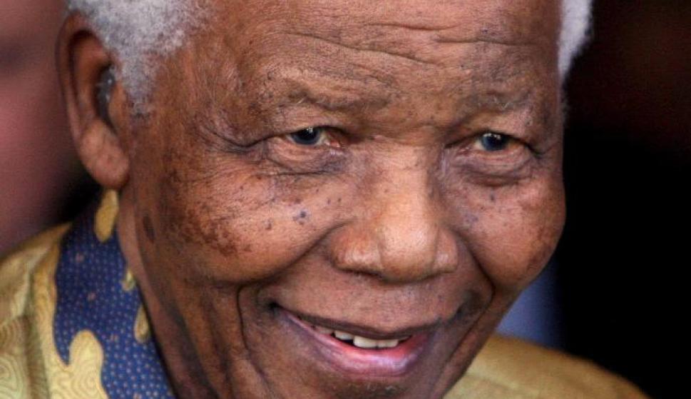Las 75 Grandes Frases De Nelson Mandela Economía Diario