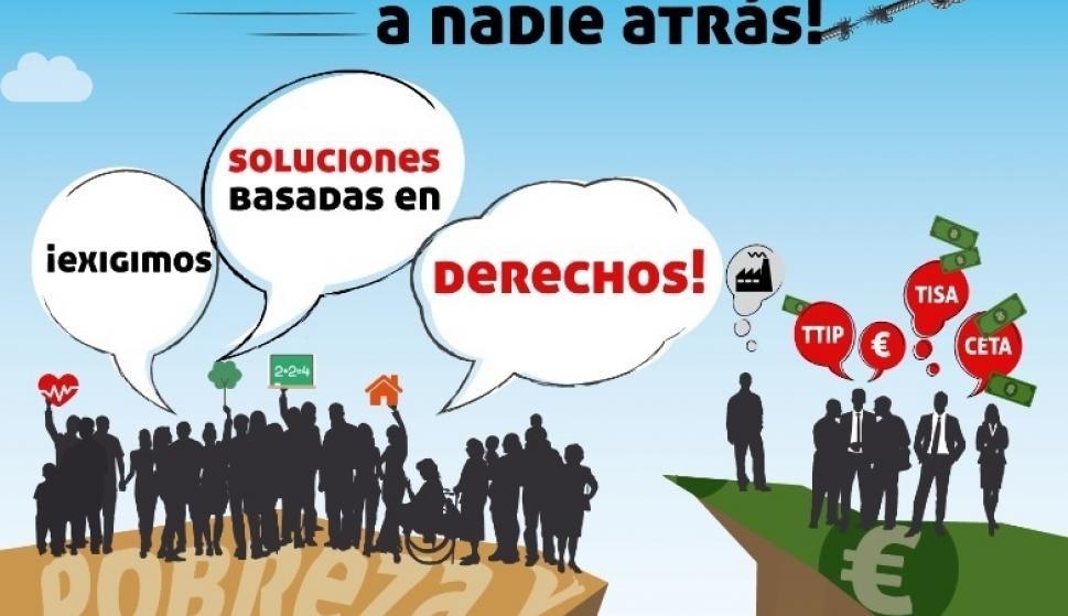 CONGDRM y EAPN-RM se concentran este lunes en Santo Domingo contra ...