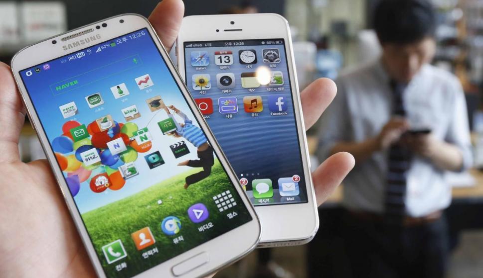 inventos tecnologicos que hayan influido en la comunicacion