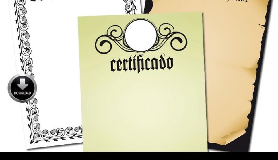 comunicado la tienda virtual ofrece plantillas para homenajes diplomas y certificados