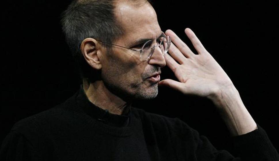 90df895bf34 La peor decisión de Steve Jobs - Ciencia y Tecnología - Diario La ...