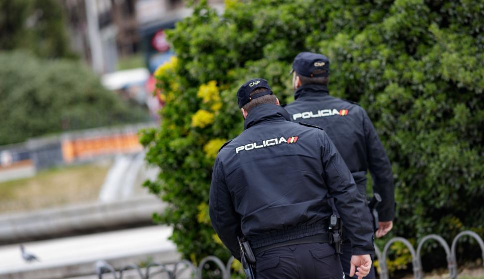 Intoxicados dos niños en Benalmádena tras comer unas chucherías que ...