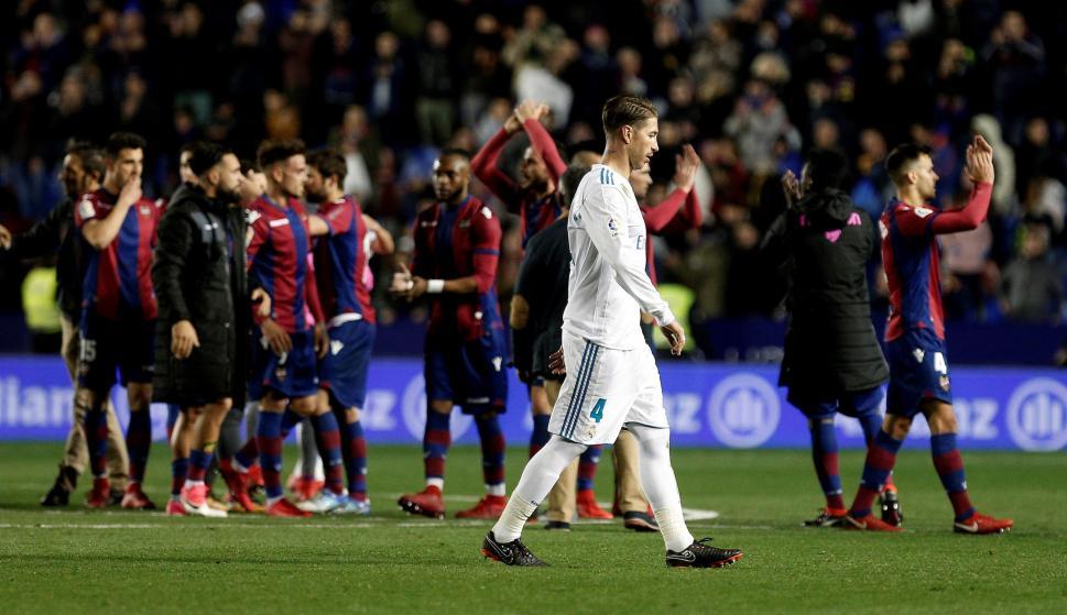 próximo partido del barcelona en la champions