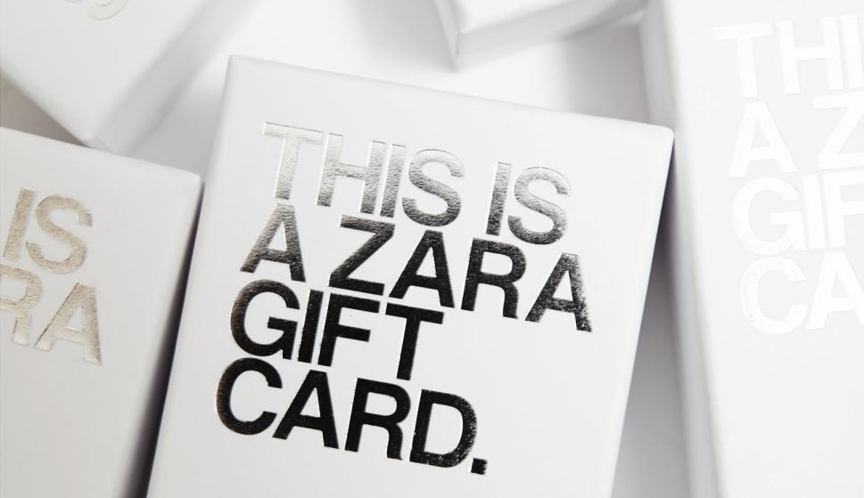 a5a62b771e NOTICIAS INDITEX - Zara suma y sigue en su estrategia digital  lanza ...
