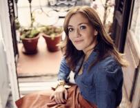 Virginia Ibáñez, fundadora de La Agencia Secreta