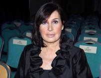 Condenada Carmen Martínez Bordiú a abonar 47.200 euros a unos diseñadores por no pagar 70 trajes que encargó