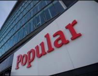 El Gobierno pide tranquilidad ante un nuevo descalabro del Banco Popular