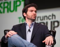 Jeff Weiner, CEO de Linkedin. / JD Lasica