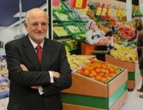 Mercadona oferta 264 puestos de trabajo en la Comunidad de Madrid