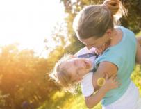 Más del 90% de las mujeres trabajadoras con hijos toman las decisiones de la salud que afectan a sus familias