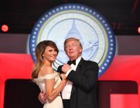 Los sectores más beneficiados por la llegada de Donald Trump