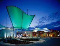 Intu compra el centro comercial Xanadú por 530 millones y abrirá un Aquarium y un Nickelodeon este año