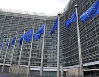 Barcelona eliminada: se queda sin la Agencia Europea del Medicamento