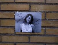 El menor implicado en el caso Marta del Castillo queda libre
